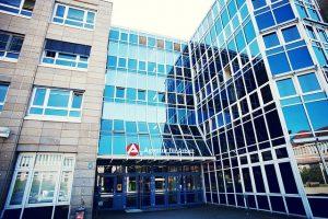 employment-office-2157225_640